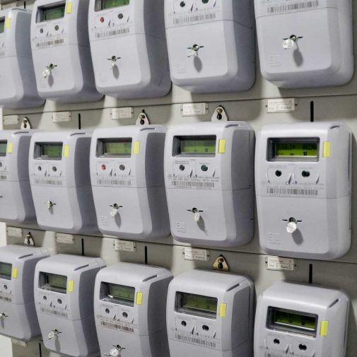 soren-manteniment-sostenible-installacions