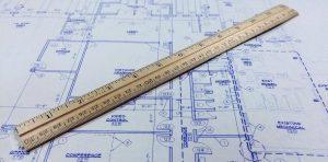 manteniment sostenible instal·lacions