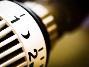 manteniment sostenible instal·lacions estalvi energetic