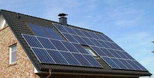 manteniment sostenible instal·lacions energia solar fotovoltaica estalvi energetic